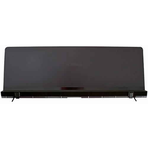 (Yamaha Music Rest For Cp300/33 (VZ8854H))