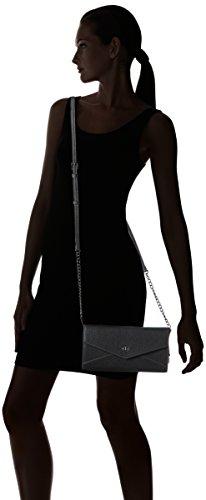 L.Credi L.credi - Bolso bandolera Mujer Negro - negro