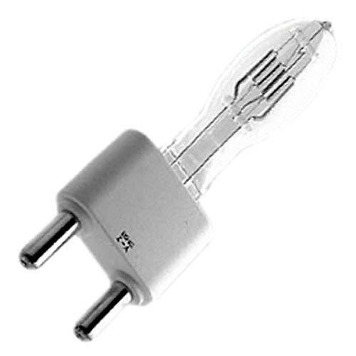 Unknown Lamp CYX 2000 Watt, 120 Volt Quartz Halogen ()