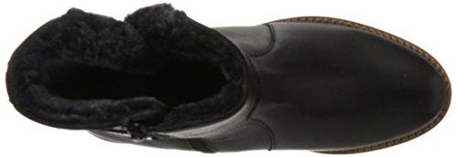 Sioux Vesinka-LF, Bottes Classiques Femme Nero (Schwarz 000)