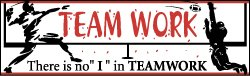 NMC BT24 Motivational and Safety Banner, - Motivational Safety Banner Shopping Results