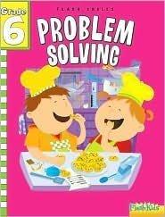 Problem Solving: Grade 6 (Flash Skills) ebook