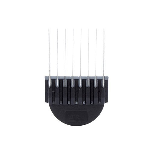oster guide comb stainless - 8