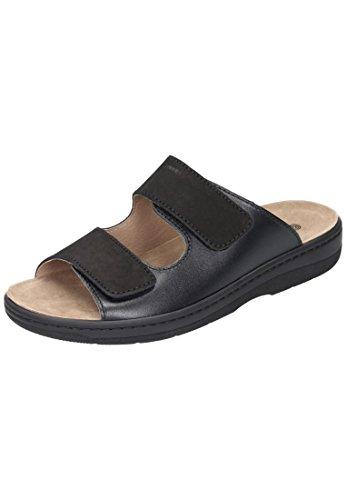Último Outlet Sneakernews Zapatos azules formales Dr.Brinkmann para mujer Cómoda venta en línea Compre barato El más barato Descuento para la venta ay9lXN