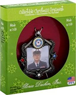 product image for Gloria Duchin US Coast Guard Military Collectible Christmas Ornament