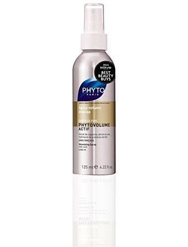 125 Ml Spray (Phyto Phytovolume Actif Spray Intense Volume 125ml by PHYTO)
