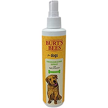 Pet Grooming Wipes : Amazon.com: Perfect Coat Deodorizing ...
