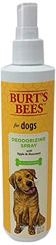 Burt's Bees For Dogs Deodorizing