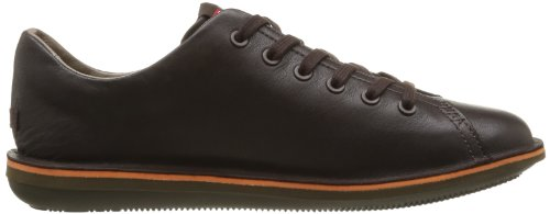 Beetle Camper 004 Marron Homme 18648 Chaussures 61Pqw81W