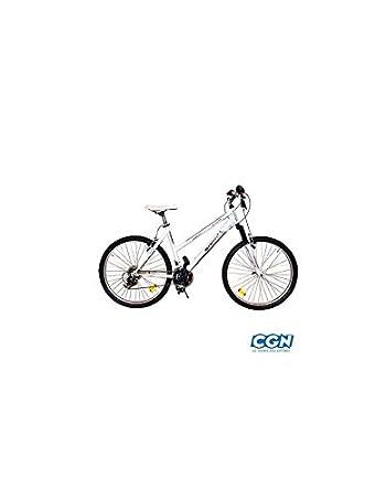 Motodak Bicicleta de Montaña 26