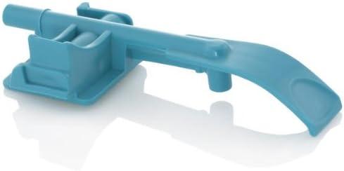 Philips Calc Clean antical accesorios HD5017 para cafeteras Senseo Latte Select: HD7850, HD7852: Amazon.es: Hogar