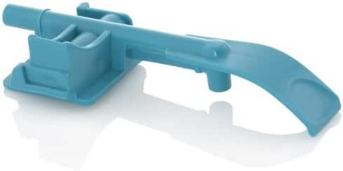 Philips Calc Clean antical accesorios HD5017 para cafeteras Senseo ...