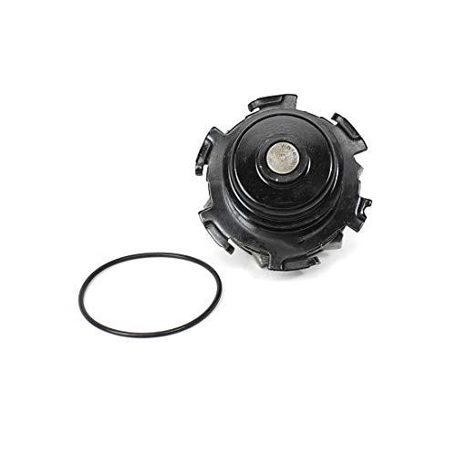 DNJ Engine Components WP3154 Water Pump ()