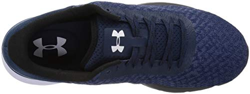 2 Charged 7 Under 401 Armour Academy Utility Running Blue Men's Escape 5 Shoe xnAHCf