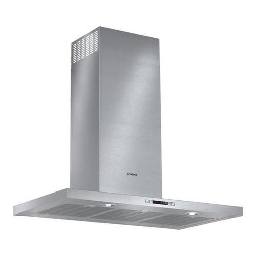 Bosch HCB56651UC500 36