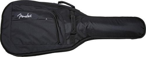 fender-urban-mini-strat-gig-bag-black