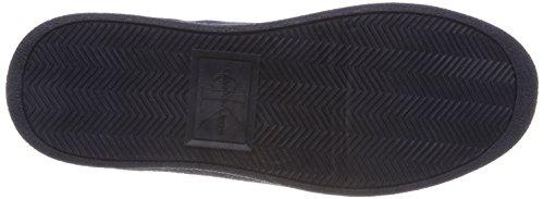Blau Gerardo Twill 000 Jeans Klein Herren Ind Sneaker Calvin ITwtBYxqf