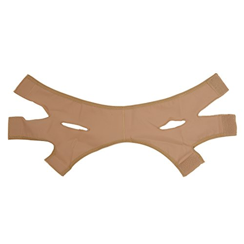 UPLIFT Face Mask Belt - TOOGOO(R) Slim Cheek Magic for sale  Delivered anywhere in USA