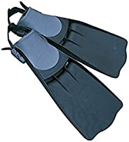 Classic Accessories 63227 63227 Thruster Float Tube Fins