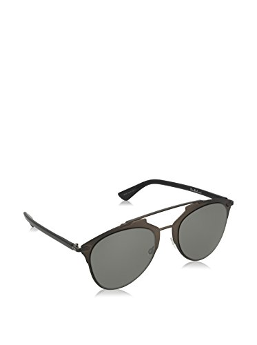 Christian Dior Reflected S Sunglasses