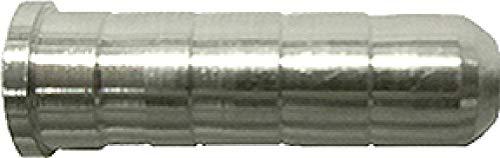 Easton 100 - Pk RPS Inserts, 1916
