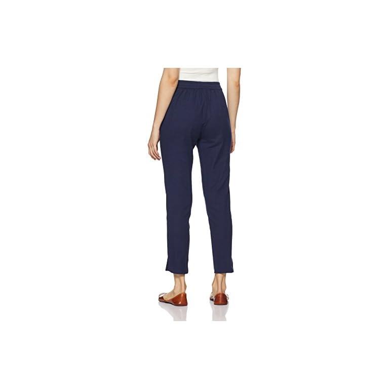 31ecX2i1n8L. SS768  - Amazon Brand - Myx Women's Pyjama