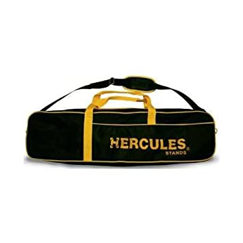 Amazon.com: ATRIL FUNDA - Hercules (BSB/001) (Asas y ...