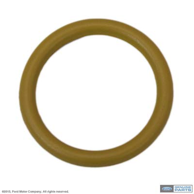 Ford BC3Z-8527-N - Ring Sealing