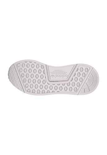 Nmd Adidas Pk Xr1 W Nero Scarpa 8OdqgwO