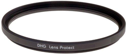 MARUMI DHG52LPRO camera filter