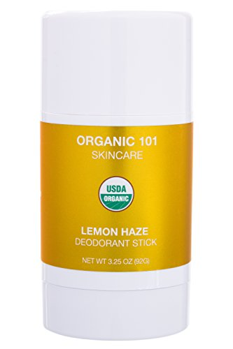 lemon balm spray - 7