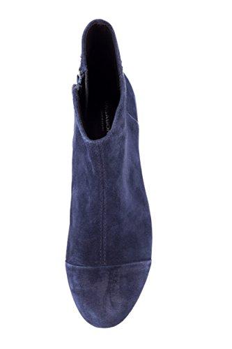 Blau Blu Sue Vagabond Stivali Donne XwOqIIBR