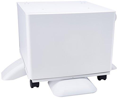 Xerox Printer Stand ()