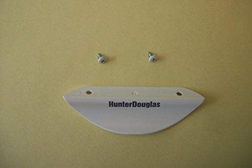 hunter-douglas-vertiglide-handle-aspin-white