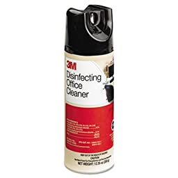 MMMCL574CT - Disinfecting Office Cleaner
