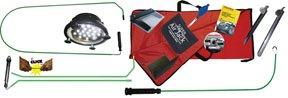 Access Tools MTCOS Master Technician Set