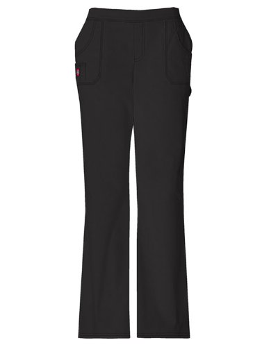 Dickies Medical Flat Front - 2