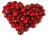 Cranberry softgels for Women - Cranberry