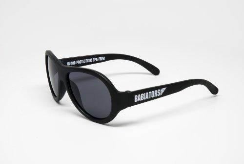 7bac0036ff6 Babiators Junior Sunglasses Baby