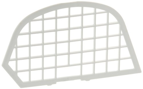 3M Prefilter Grill 060-19-00R01, Inner, for the 3M Airstream High Efficiency Headgear System (Filter Pre Grill)