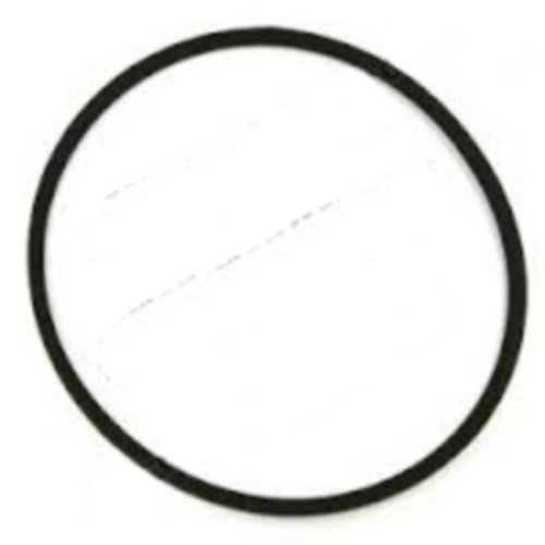 Belt 3L310  Self Propel Leaf & Litter Vacuums - Billy Goat 891026