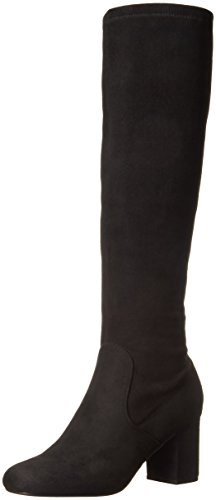 Guess Womens Habor Riding Boot