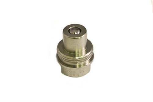 Industrial Supply-T2F2-Hydraulic Quick Coupler