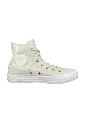 All Hi Converse Buff W Star Chaussures BqxZwgx