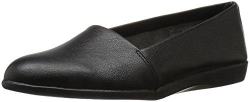Aerosoles Womens Trend Setter Loafer