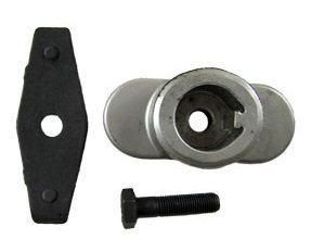 Guaranteed Fit Parts Troy Bilt BLADE ADAPTER ASSEMBLY Rep...