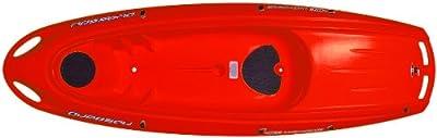 Ouassou BIC Ouassou Kayak from BIC Sport