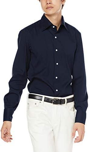 ドレスシャツ PR/100 239 メンズ