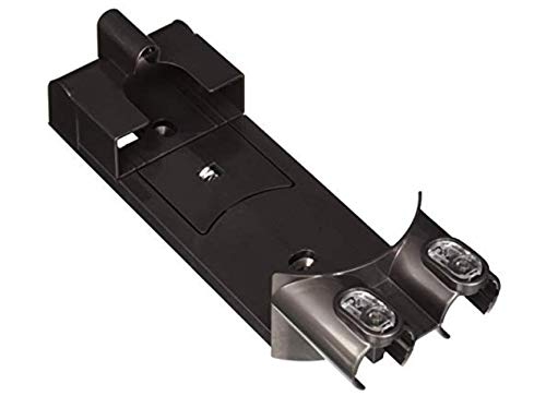 Dyson DC58 DC59 Handheld Vacuum Cleaner Wall Mount Bracket/Docking Station by Dyson