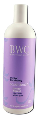 beauty-without-cruelty-lavender-highland-conditioner